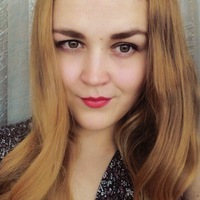 Алия Чащина