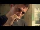 Счастливчик Пашка 4 серия 2011 года