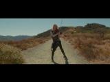 LINDSEY STIRLING вместе с KHS сделали крутейший кавер на песню IT AINT ME - Selena Gomez Kygo - Cover