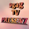 9gag TV