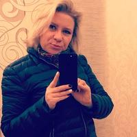 Аватар Екатерины Ивановой