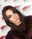Кристина Лупаленко фото #39