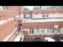 съемки фасадов