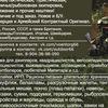 Милитари-Outdoor: экипировка, снаряжение, обувь