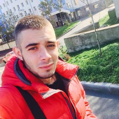 Рустам Имранов