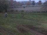 Сборка прыжков  с (музыкой )