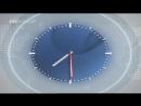 Склейка часов РТС (Себрия) (2010) (30.01.2016)
