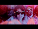 Far East Movement ft. The Cataracs, DEV - Like A G6