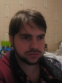 Владимир Пальмин