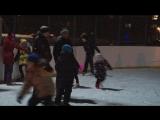 Ледовый карнавал