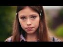 Музыкальный клип Дани и Кристини Любовь сильней