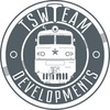 TSW Development