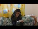 5 отряд военный клип