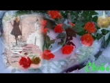 Смирнов и Компания, Мария Богомолова - Шипы роз