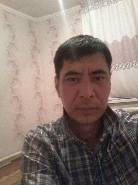 Фото №456239017 со страницы Рустема Кенжегалиева
