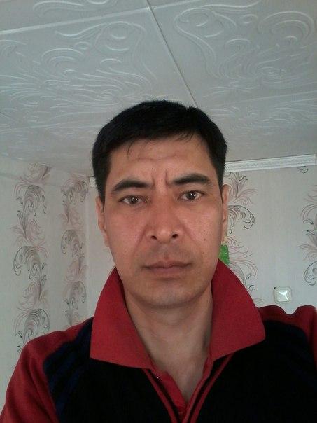 Фото №456239018 со страницы Рустема Кенжегалиева