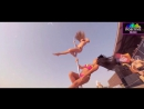 Armin van Buuren feat. Sharon den Adel - In and Out of Love (Dj Marco Polar Remix)[BEST AUDIO][HQ]
