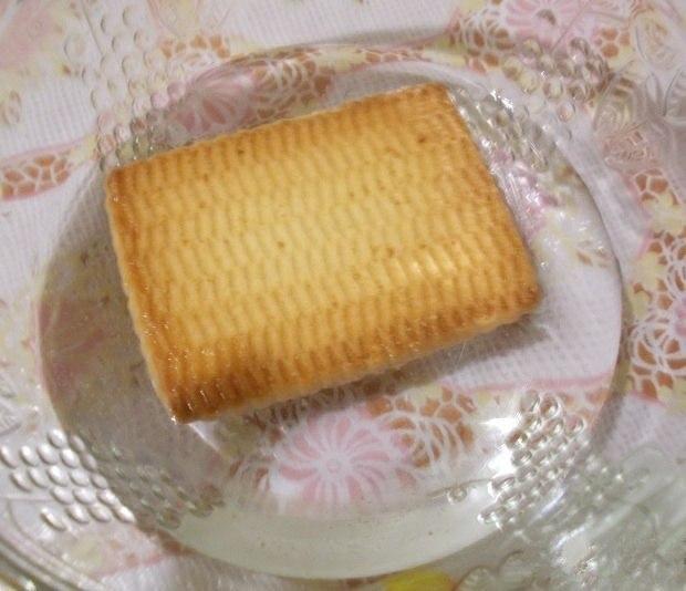 Творожный торт с печеньем. БЕЗ ВЫПЕКАНИЯ из серии