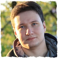 Тихон Ульянов