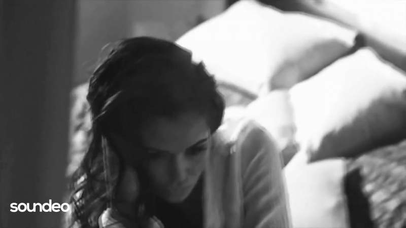 Dapa Deep ft. Monee - This Boy (Original Mix) [Video Edit]