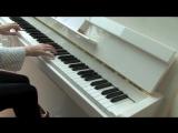 Elgar Ed. Variations on an Original Theme