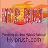 Hyip Rush