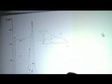 5. Эффект гистерезиса массы при ускорении и замедлении элементарных частиц (2010)