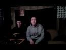 Просто Корень Саня Чунский-live video(ПЯТЬерочка)