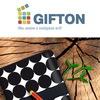 Gifton.ru