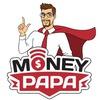 MoneyPapa.ru - эксперт по семейным финансам
