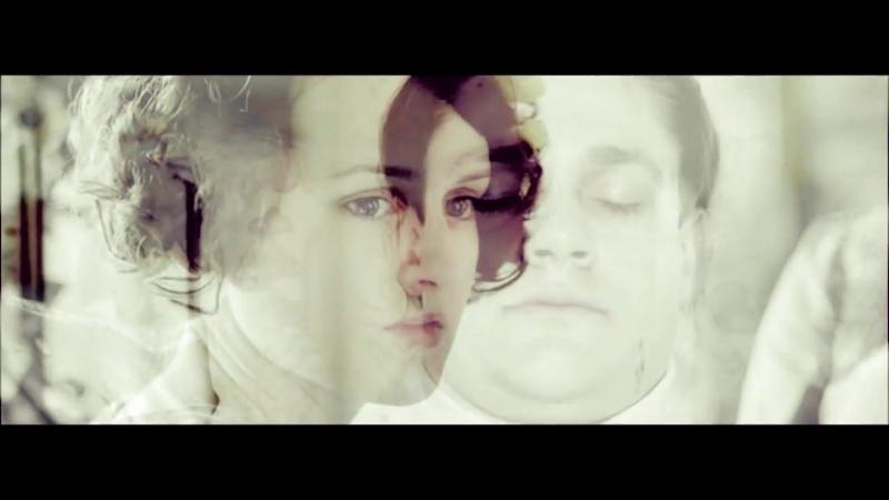 Downton Abbey / Аббатство Даунтон - I always will