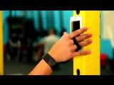 Антигравитационный (Магнитный) чехол для iPhone для подписчиков группы iPshop I Северо-Восток