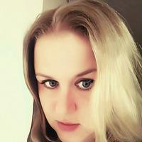 Ирина Семенова фото