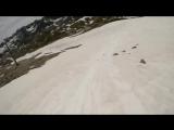 На вашем месте - я бы это посмотрел.!!!! Лучший лыжник планеты, 80 уровень.