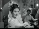 Jabse tujhe jaan gai Lata Mangeshkar film Bluff Master (1963) music Kalyanji Anandji.