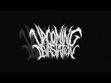 Upcoming Devastation - Reinstate Humanicide (ft. Ricky Lee Roper of Osiah)