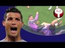 El pique de Cristiano Ronaldo con Coentrao