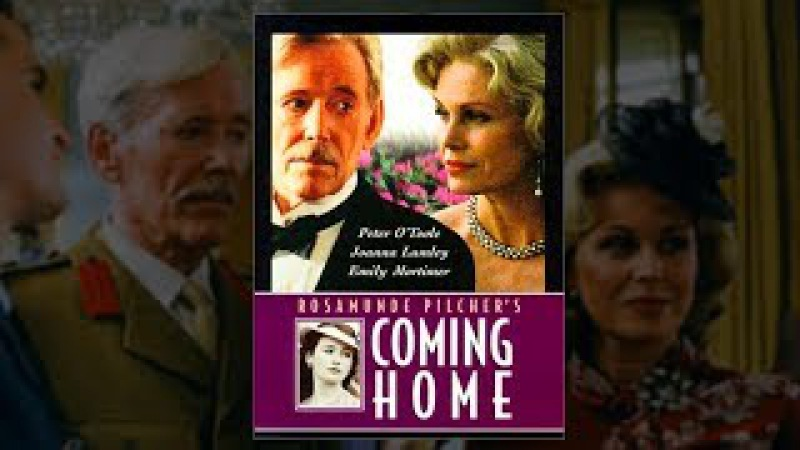 Возвращение домой ИСТОРИИ ЛЮБВИ красивой женщины пережившей много потерь Драма Мелодрама