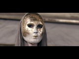OXIA - Domino (rework edit) - OFFICIAL VIDEO