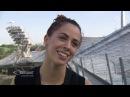 Brisant: Vanessa Mai über Hochzeit, Nie Wieder, Träume uvw.