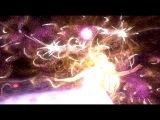 Музыка из мультфильма Барби и космическое приключение Конец Детские песни