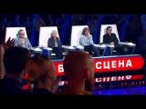 Группа Рекорд Оркестр - Лада Седан Баклажан без Тимати Главная сцена 8 выпуск 2 се...