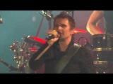 Muse - Starlight (France 2015)