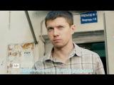 Ольга 2 сезон 1 (21) серия смотреть онлайн