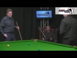 Shaun Murphy v Mark Williams Championship League 2017 Group 6