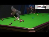 Ricky Walden 142 v Mark Selby Championship League 2017 Group 6