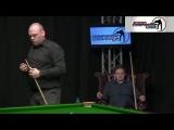 Stuart Bingham v Shaun Murphy Championship League 2017 Group 6