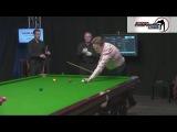 Mark Selby v Shaun Murphy Championship League 2017 Group 6
