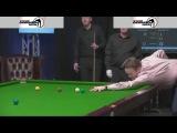 Shaun Murphy v Ricky Walden Championship League 2017 Group 6