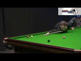 Judd Trump 112 v Ryan Day SF Championship League 2017 Group 5